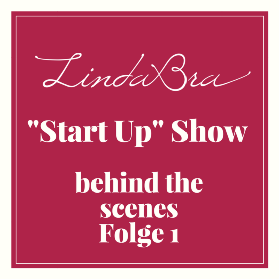LindaBra Blog - Linda berichtet